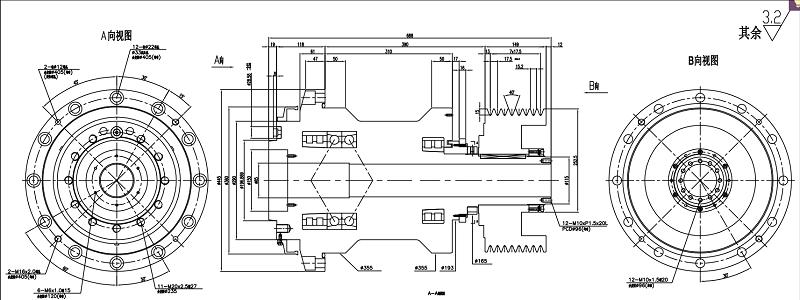 A2-11系列主轴技术参数.png